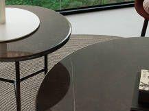 Colecciones - In & outdoor life | outdoor furniture | indoor furniture