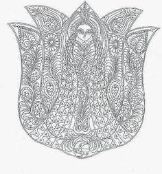 """Képtalálat a következőre: """"halász edit"""" Hungarian Embroidery, Folk Embroidery, Learn Embroidery, Chain Stitch Embroidery, Embroidery Stitches, Embroidery Patterns, Stitch Head, Creative Embroidery, Braided Line"""