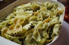 Tons of ltalian recipes