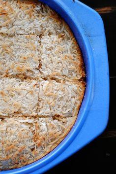 Rave Reviews Coconut Cake Recipe — Dishmaps