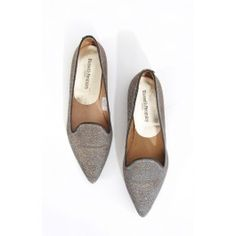 Russell & Bromley  £70.00