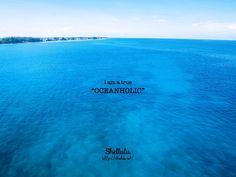 . Tokyo is cold today....⛄️ Need summer now . . #shellulu #needsummernow #ocean #sea #blue #clear #beachbum #beachpeople #oceanpeople #surf #aquaholic #oceanholic #bimini #bahamas #biminiisland #bluewater #aqua #mermaid