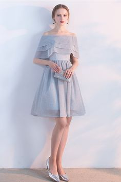 Elegant Homecoming Dresses,Simple Homecoming Dress,Short Homecoming Dress,Homecoming Dresses For Teens,Off Shoulder Homecoming Dresses,Cocktail Dresses