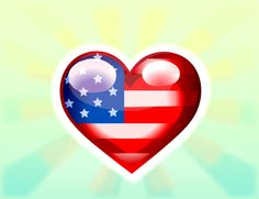 If America and the world is to have a future worth inheriting, we'll need to be open to the softening of our hearts!