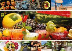 Afbeeldingsresultaat voor brazil food festival