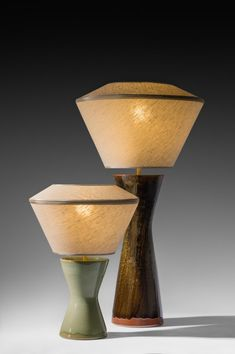 Bruno Moinard Éditions – Cefalu Home Lighting, Modern Lighting, Lighting Design, Luxury Lighting, Chandelier Table Lamp, Antique Chandelier, Luminaire Design, Lamp Design, Light Table