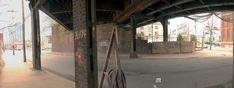 Urban Landscape, Hdr, Philadelphia Pa, Deviantart, Street, Prints, Landscapes, Reading, Paisajes