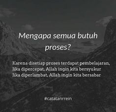 Discover recipes, home ideas, style inspiration and other ideas to try. Quotes Rindu, Life Quotes Pictures, Spirit Quotes, Quran Quotes, Wisdom Quotes, Words Quotes, Best Quotes, Motivational Quotes, Joker Quotes