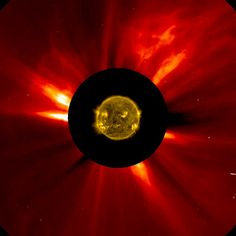 The Sun's Innermost Atmosphere