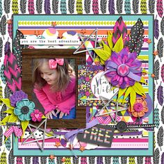 Layout by Mary Ashbaugh (mrsashbaugh) using Wild Hearts by Traci Reed http://www.sweetshoppedesigns.com/sweetshoppe/product.php?productid=30850&page=1  Brook's Templates - Duo 15 - Ember by Brook Magee http://www.sweetshoppedesigns.com/sweetshoppe/product.php?productid=29887&page=1