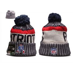 New Era New England Patriots NFL Sport Knit Beanie New Era https   www bf897bb14