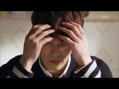 Runaway x SPY: Kim Jaejoong 김재중