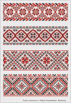Cross Stitching, Cross Stitch Embroidery, Embroidery Patterns, Cross Stitch Patterns, Bed Quilt Patterns, Pyrography Patterns, Palestinian Embroidery, Fair Isle Knitting, Red Pattern