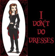 goth disney princesses | Cruise Magnet Graphics and Links - part 2 - Page 33 - The DIS ...