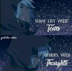 I'm sorry but this just really deeply spoke to me. Dark Quotes, Best Quotes, Love Quotes, Inspirational Quotes, Anime Qoutes, Quotes About Everything, Depression Quotes, Sad Anime, Manga