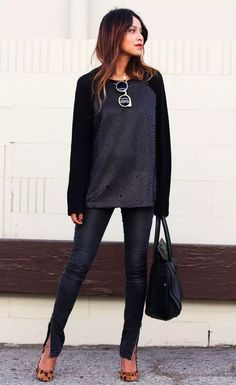 Jules-Denim-Jeans-Street-Style