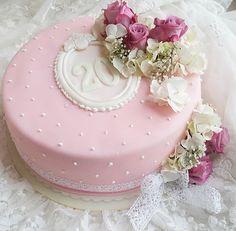 #cute#Birthday#Lucky#happy