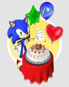 sonic_the_hedgehog_22nd_birthday_ver_2_by_sonicx2011-d6a94ae.jpg (794×1006)