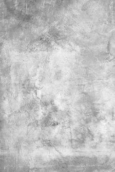 Background Vintage, Art Background, Textured Background, Fabric Textures, Textures Patterns, Textured Wallpaper, Textured Walls, Concrete Wall Texture, House Architecture Styles