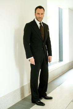 Tom Ford 2012.