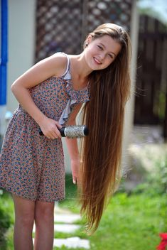 Eggs & Virgin Olive Oil In Hair Leave On 30 Mins 2 A Week Your Hair Grows Half A Inch In A month