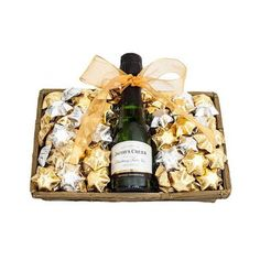 Surprise your love ones with French Classic Wine Selection of your choice here. Food Hampers, Luxury Food, Christmas Hamper, French Classic, Wine Rack, Red Wine, Food To Make, Australia, Treats