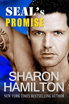 SEAL's Promise: Bad Boys of Team 3 (SEAL Brotherhood Book 8) by Sharon Hamilton, http://www.amazon.com/dp/B00O9JLO7Q/ref=cm_sw_r_pi_dp_tUvnub18AGQTP