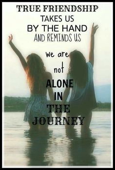 Pin By Debbie Diaz On Friendships Friends Quotes Bff Quotes True Friendship