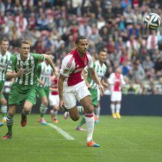 APOELGROUP.COM PEC Zwolle 0-0 Ajax, η αποτυχία του ΑΓΙΑΞ να νικήσει τη ΠΕΚ