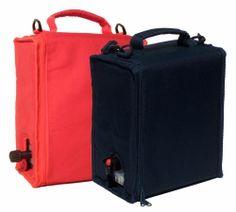 Box Vin, Bag In Box, Boxer, Gadgets, Retro, Bags, Ska, Handbags, Boxer Pants