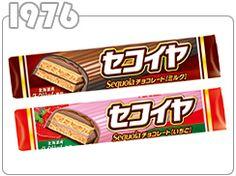 フルタ製菓株式会社