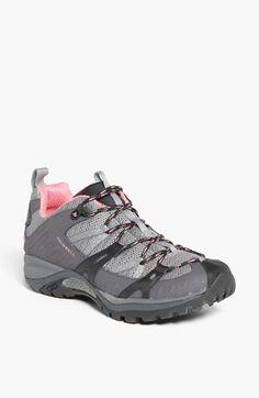 Merrell 'Siren Sport 2' Walking Shoe (Women) available at #Nordstrom