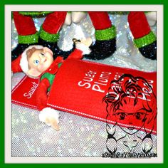76 Best Ith Doll 18in Elf Size Machine Embroidery Designs
