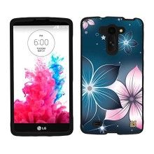 sports shoes 0919a 03bb9 18 Best LG G VISTA images in 2016 | Phone case, Phone cases, Beauty ...