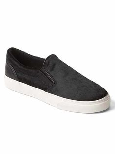 SSIE Donut Pink Party Wedding Black Cake Young Women Plimsolls for Womens Air Permeable Comfortable and Lightweight