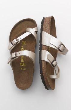 Birkenstock® Mayari sandals