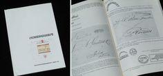 Festschrift anlässlich der WIPA 1981 Personalized Items, Cover, Shop, Books, Libros, Book, Book Illustrations, Store, Libri