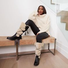 New styles added to my #KellyRowlandxJustFab collection! Kelly Rowland, Getting Cozy, My Collection, Destiny's Child, American Singers, Girl Group, Georgia, Atlanta, Two By Two