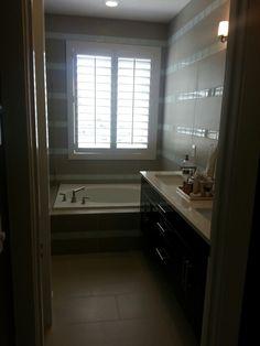 Palo-alto master bath