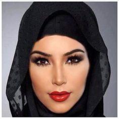 Curvy iranian girls nude
