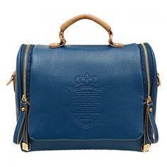 Wholesale Women Handbag Cross Body Shoulder Bag Messenger Bag Only $4.51 Drop Shipping | TrendsGal.com