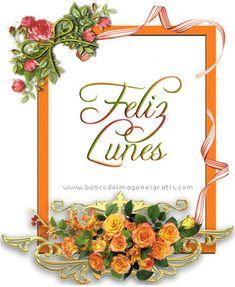 BANCO DE IMÁGENES: Postales de rosas con nombres de mujeres (Pide la tuya en los comentarios)