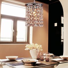 $60 40w-modern-crystal-pendant-light-simple-style_uyxrqs1352971478478.jpg