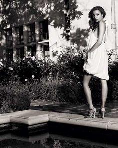 Thandie Newton.