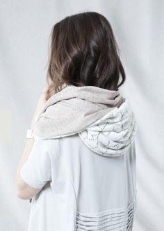 blog flavia schwab: Sleepwear by A. Niemeyer