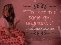 Pain medication treatments for endometriosis Endometriosis Awareness, Endometriosis Quotes, Endometriosis Pain, Depression Awareness, Guillain Barre, Cidp, Thing 1, Crohns, Frases