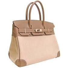 ermes   Hermes Birkin 30   Worldwide delivery Hermes Birkin bag 30 Gold  Cotton canvas with swift leather Silver hardware 1b4793f70b
