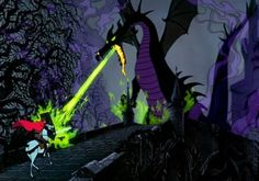 http://calitreview.com/wp-content/uploads/2011/08/Dragon_Maleficent.jpg