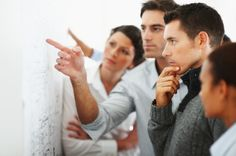 The 4 Most Effective Ways Leaders Solve Problems - Forbes