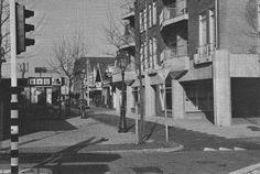 Dracht Heerenveen (jaartal: 1980 tot 1990) - Foto's SERC
